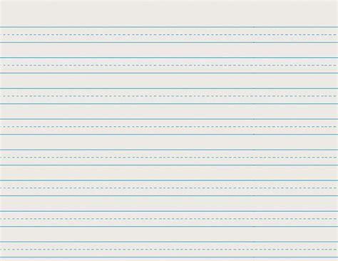 printable letter writing paper   grade