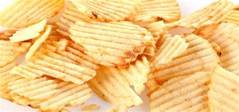 cuisine recipes easy spicy potato chips recipe how to spicy potato chips
