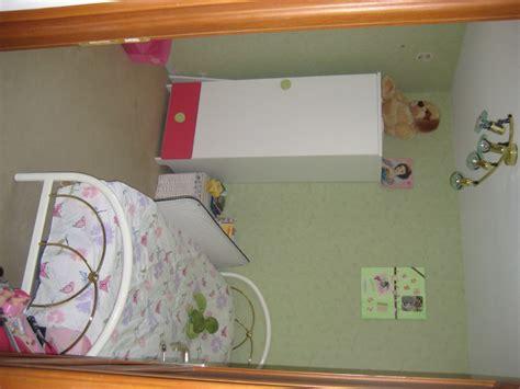 chambre nancy déco moquette pour chambre nancy 1236 moquette