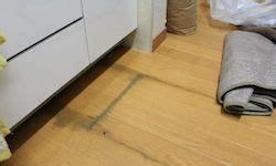 leak kitchen floor 床の水漏れの修理方法と料金相場 リフォーム 修理なら リフォマ 6874