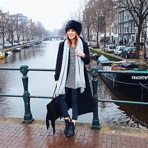 Amsterdam Was Machen : reisebericht und tipps ein wochenende in amsterdam im winter ~ Watch28wear.com Haus und Dekorationen
