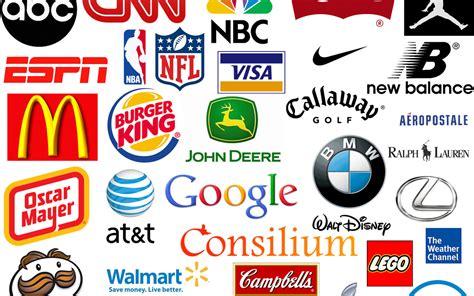 Jak Důležitý Je Pro Firmu Logotyp?