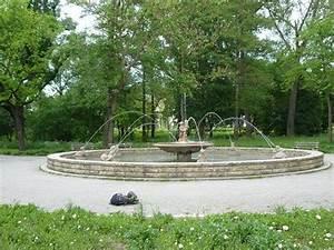 Jena Paradies Park : m rchenbrunnen in jena fountains on ~ Orissabook.com Haus und Dekorationen