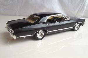 Black 67 4 Door Impala.html | Autos Post