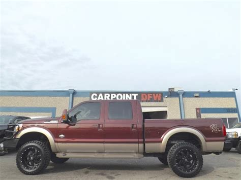 Towing Capacity F350 by F350 Diesel Crew Cab Towing Capacity Html Autos Post