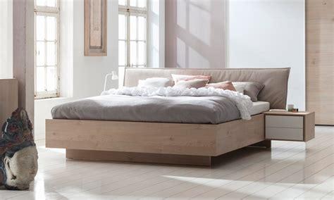 Comodini Sospesi Ikea by Fino A 44 Su Letto Calaluna Con Comodini Sospesi Groupon
