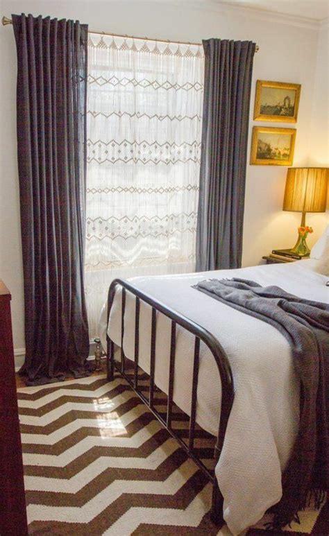 les chambre a coucher cuisine pretty chambre a coucher rideaux modeles rideaux