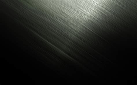Black Abstract Wallpapers 5 Wide Wallpaper