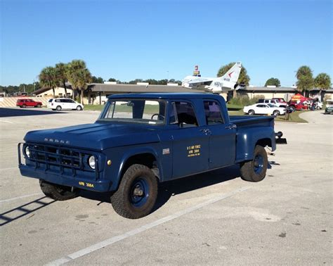 Old Dodge Crew Cab.html   Autos Post