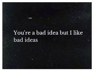 bad girl quotes | Tumblr