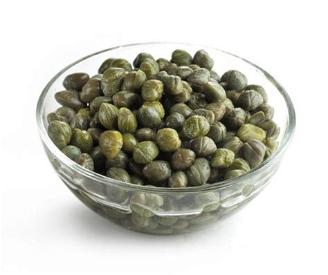 capers food capers truth and good food