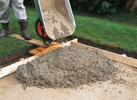 paving plan build repair projects diy at b q
