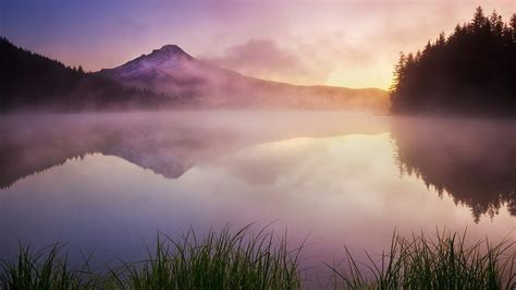 Landscape 4k Image by 30 Min Ultra Hd 4k Landscape Wallpapers And Relaxing