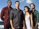 American TV series Lost HD wallpapers posters 2 Album List ...