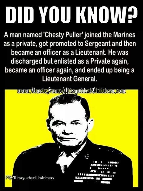 Chesty Puller Memes - 2278 best usmc images on pinterest marine corps marines and military humor
