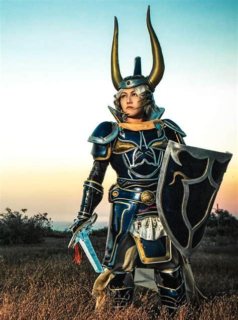 warrior of light warrior of light i