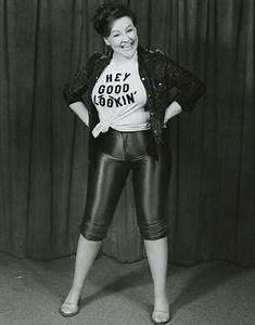 Edie McClurg - Notable alumni of the Groundlings improv ...