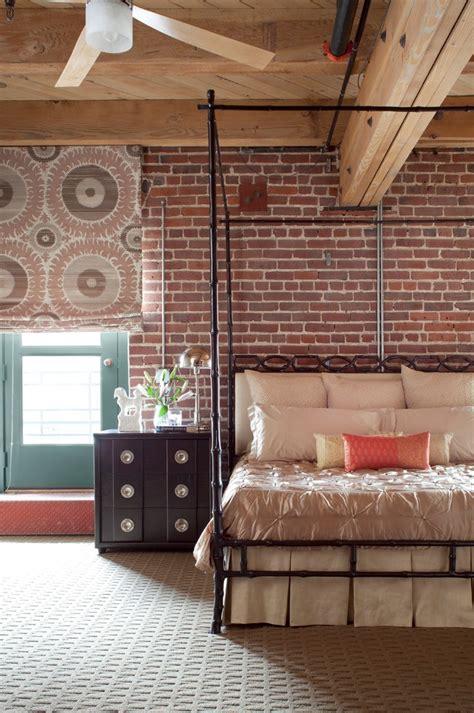 industrial bedroom designs  inspire home interior god