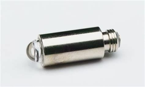 otoscope welch allyn replace bulb images
