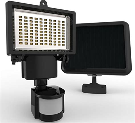 best deals solar lights kiwii bright 90 led solar