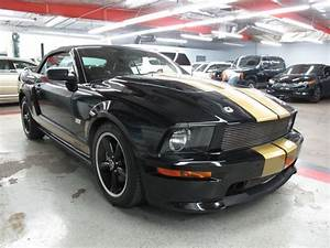 Used 2007 Ford Mustang Shelby GT-H at AAA Motor Cars