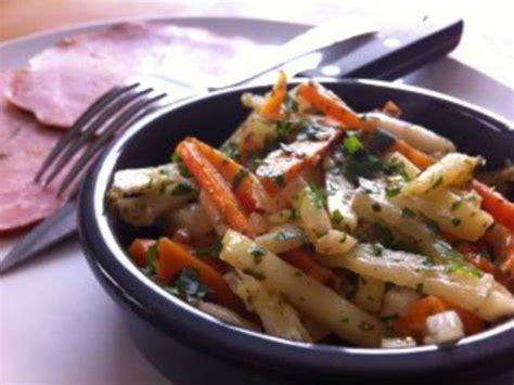 cuisine des legumes recettes de légumes de la cuisine de stephy