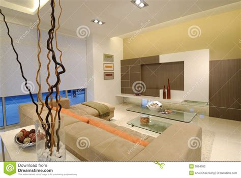 5 bedroom house plans living design stock photo image of space indoor