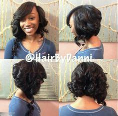 Duby Hairstyles Sew In by Duby Hair Bob Style Search Hairstyles Hair