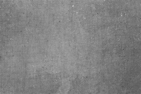 Free photo: Grey Grunge Texture Backdrop Light Texture