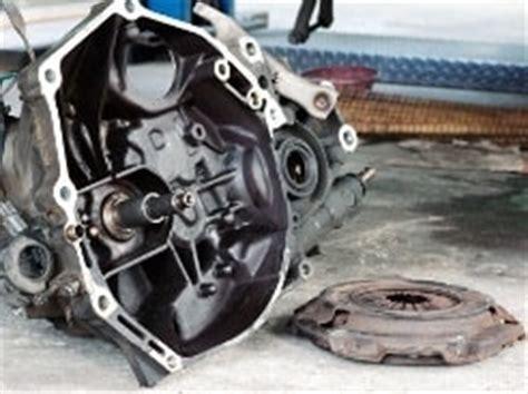 dsg getriebe reparatur kosten zweimassenschwungrad defekt 187 diagnose kosten reparatur