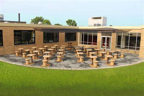 ancient classroom designs   modifications architecture ideas