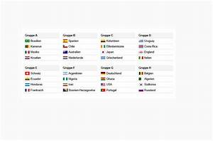 Fußball Weltmeisterschaft 2014 Stadien : machbare gruppe bei der fu ball wm 2014 deutschland trifft auf klinsmann und ronaldo n ~ Markanthonyermac.com Haus und Dekorationen