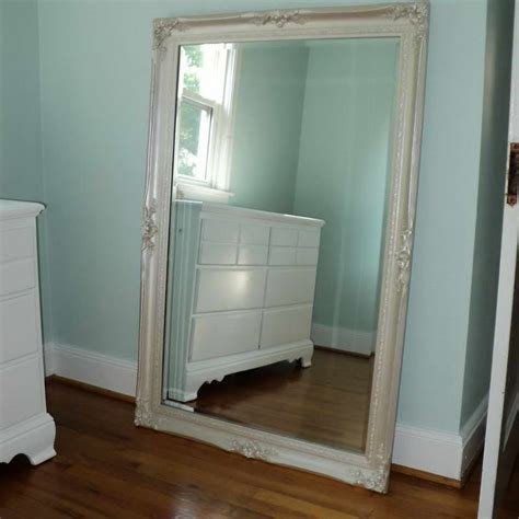 Ikea Standing Mirror ? BMPATH Furniture