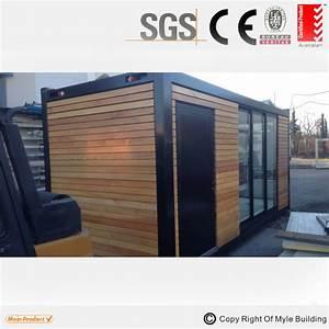 Containerhaus In Deutschland : container haus deutschland in deutschland auf moderne ~ Michelbontemps.com Haus und Dekorationen