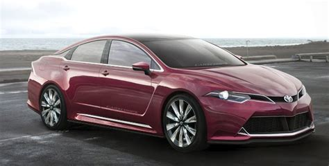 Best Size Sedan by The Top 10 Sports Sedans To Look For In 2018