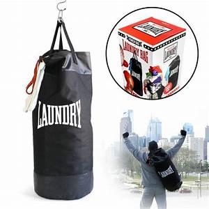 Boxsack Für Kinderzimmer : boxsack w schekorb f r boxer ausgefallener workout w schesack ~ Orissabook.com Haus und Dekorationen