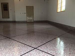 18 best epoxy tile flake flooring images on pinterest With decorative flakes for garage floors