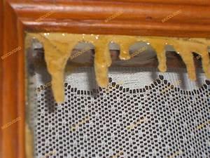 Joint Fenetre Bois : aide pour les bricoleurs d butant comment changer joint de ~ Premium-room.com Idées de Décoration