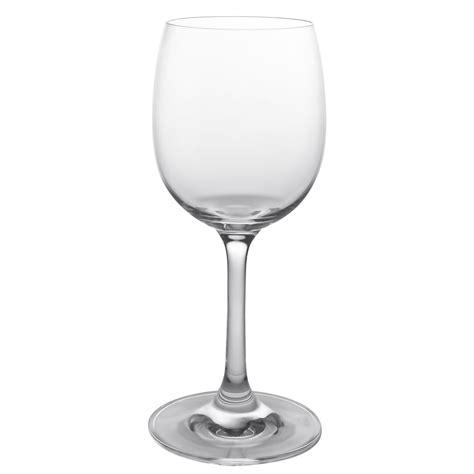 noleggio bicchieri noleggio bicchieri serie di bicchieri modello mondo