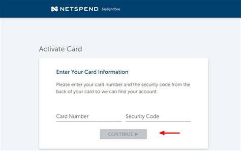 Netspend visa ® prepaid cards are issued by metabank, member fdic, pursuant to a license from visa u.s.a. www.skylightpaycard.com - Skylight ONE Prepaid Paycard ...