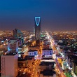 Cheap Flights To Riyadh | Info & Travel Tips | SalamAir