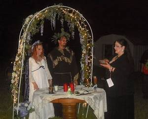 17 Best images about Ritual n Ceremonies on Pinterest ...