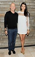 Baby No.2 On the Way for Bruce Willis & Emma Heming | E! News