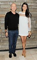 Bruce Willis' Wife, Emma Heming, Is Pregnant With Couple's ...