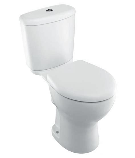 buy kohler white toilet pans at low price in india snapdeal