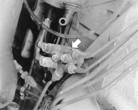 car maintenance manuals 2004 suzuki forenza lane departure warning 1986 suzuki sj 410 brake replacement system diagram repair guides brake operating system