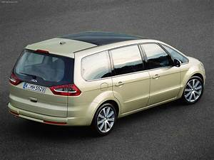 Galaxy Ford : ford galaxy picture 32184 ford photo gallery ~ Gottalentnigeria.com Avis de Voitures