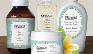 custom product labels stickeryou products With beauty product label design