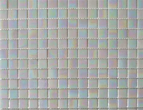 mosa 239 que p 226 tes de verre gloss blanc au m 178 mosa 239 que de p 226 te de verre nacre tons blanc perle 2 cm