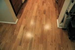 how to installing vinyl flooring vissbiz